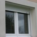 img Dumas et Lozes - Fenêtre
